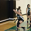 MS Volleyball_100812_0005_1