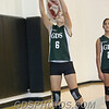 MS Volleyball_100812_0011_1
