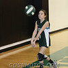 MS Volleyball_100812_0004_1