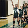MS Volleyball_100812_0003_1