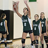 MS Volleyball_100812_0012_1