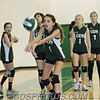 MS Volleyball_100812_0022_1