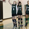 MS Volleyball_100812_0021_1