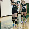 MS Volleyball_100812_0023_1