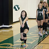 MS Volleyball_100812_0007_1