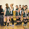 MS Volleyball_100812_0001_1