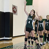 MS Volleyball_100812_0015_1