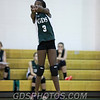 GDS MS Volleyball_08292013_017