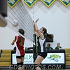 GDS MS Volleyball_08292013_021