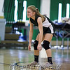 GDS MS Volleyball_08292013_015