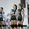 GDS MS Volleyball_08292013_001