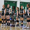 GDS MS Volleyball_08292013_012