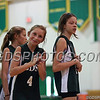 GDS MS Volleyball_08292013_171