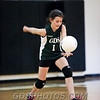 GDS MS Volleyball_08292013_168