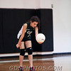 GDS MS Volleyball_08292013_163