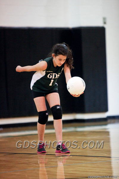 GDS MS Volleyball_08292013_167