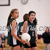 GDS MS Volleyball_08292013_169