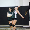 GDS MS Volleyball_08292013_005