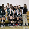 GDS MS Volleyball_08292013_010