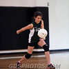 GDS MS Volleyball_08292013_164
