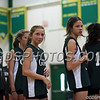 GDS MS Volleyball_08292013_170