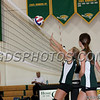 MS VOLLEYBALL 10042012113_1_1