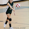 MS VOLLEYBALL 10042012062_1_1