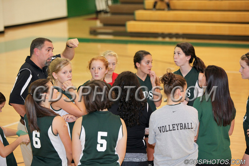 MS VOLLEYBALL 10042012066_1_1