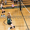 MS VOLLEYBALL 10042012054_1_1