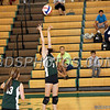 MS VOLLEYBALL 10042012043_1_1