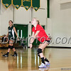 MS VOLLEYBALL 10042012100_1_1