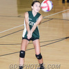 MS VOLLEYBALL 10042012057_1_1