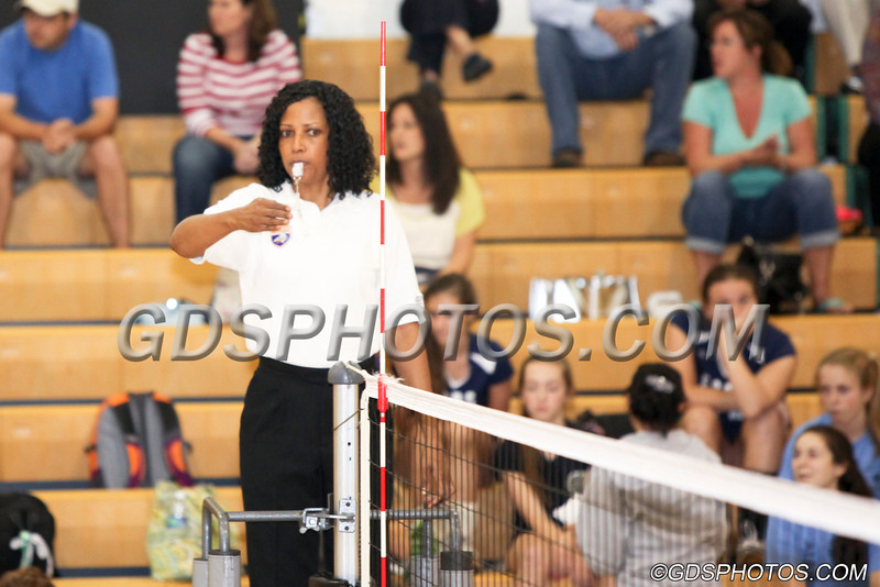 MS VOLLEYBALL 10042012027_1_1