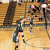 MS VOLLEYBALL 10042012063_1_1
