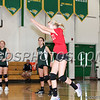 MS VOLLEYBALL 10042012098_1_1
