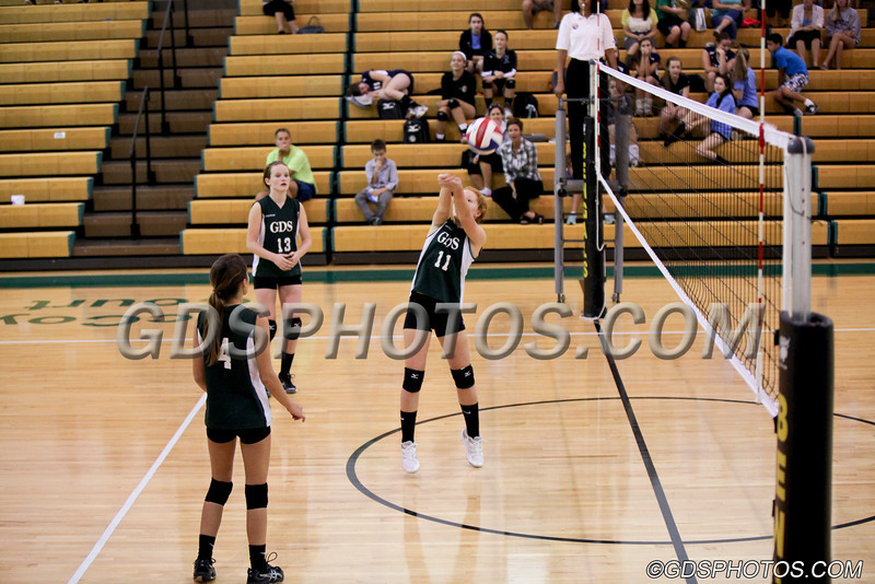 MS VOLLEYBALL 10042012041_1_1