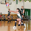 MS VOLLEYBALL 10042012093_1_1