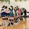 MS VOLLEYBALL 10042012122_1_1