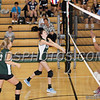 MS VOLLEYBALL 10042012071_1_1