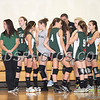 MS VOLLEYBALL 10042012082_1_1
