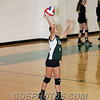 MS VOLLEYBALL 10042012042_1_1