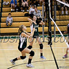 MS VOLLEYBALL 10042012072_1_1