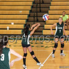 MS VOLLEYBALL 10042012003_1_1