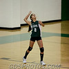 MS VOLLEYBALL 10042012015_1_1