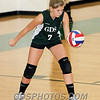 MS VOLLEYBALL 10042012025_1_1