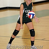 MS VOLLEYBALL 10042012026_1_1