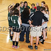 MS VOLLEYBALL 10042012036_1_1