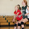 MS VOLLEYBALL 10042012080_1_1