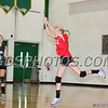 MS VOLLEYBALL 10042012112_1_1