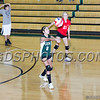 MS VOLLEYBALL 10042012040_1_1